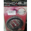 1-1-54748-1-c+ cable triple rca sin usar