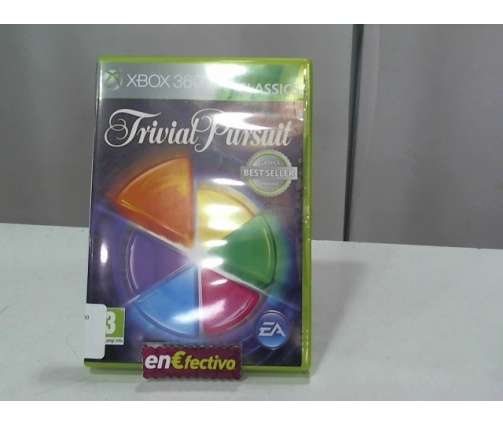 2-2-60632-1-trivial pursuit xbox 360
