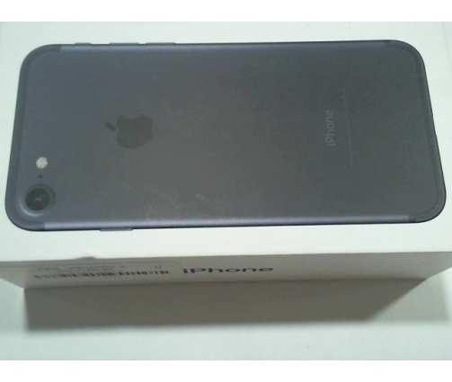 6-6-87410-1-iphone 7 32gb black
