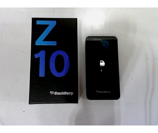 2-2-47406-1-blackberry z10 libre 4g 2gb ram 16hdd