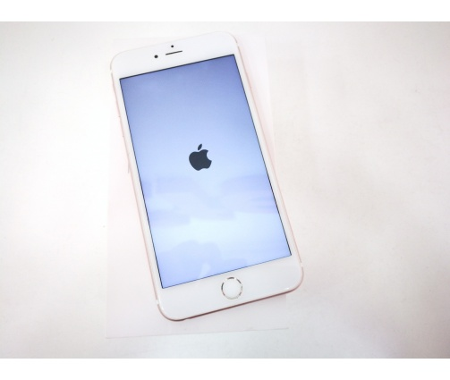 1-1-158074-1-Iphone 6S Plus 16gb Rosa A1687