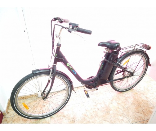 1-1-158216-1-BICICLETA ELECTRICA WAY SCRAL BASIC 315