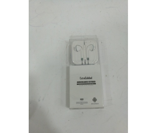 2-2-91016-1-auriculares modo iphone tipo c usb