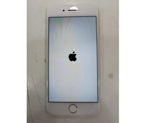1-1-165221-1-IPHONE 6 64GB SLVER