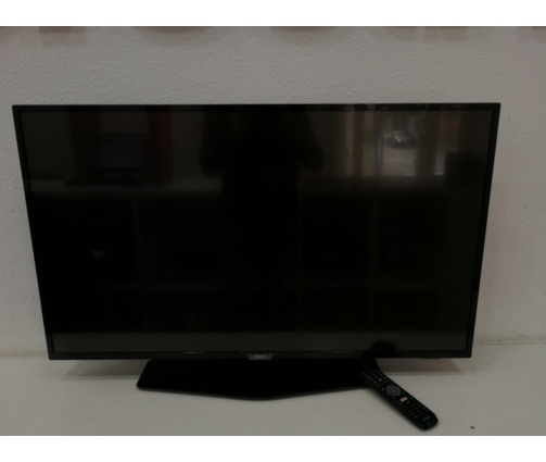 1-1-169491-1-Smart Tv Philips 43Pus6162 12