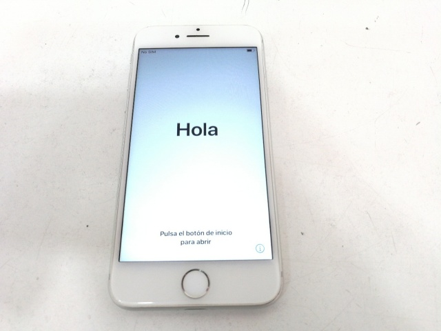 1-1-175613-1-Iphone 8 64Gb Blanco