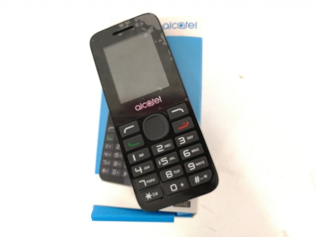 1-1-179365-1-Movil Alcatel 1054D Negro