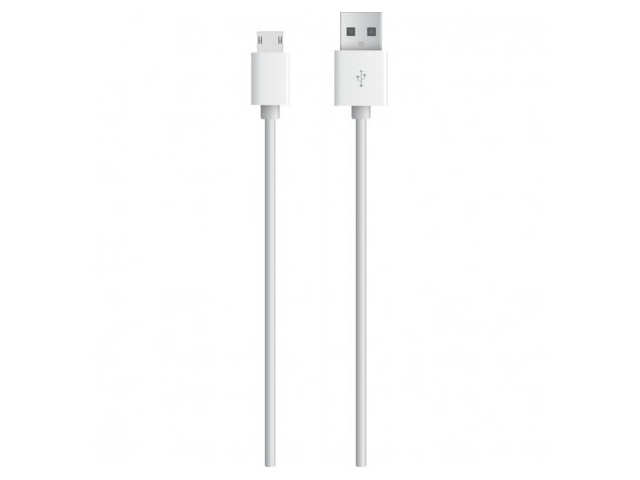 1-1-197746-1-Cable microusb datos y carga