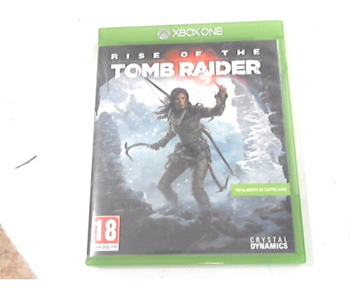 1-1-115114-1-juego xbox one rise of the tom raider