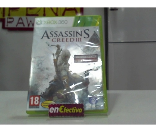 2-2-62913-1-assasins creed III (xbox360)