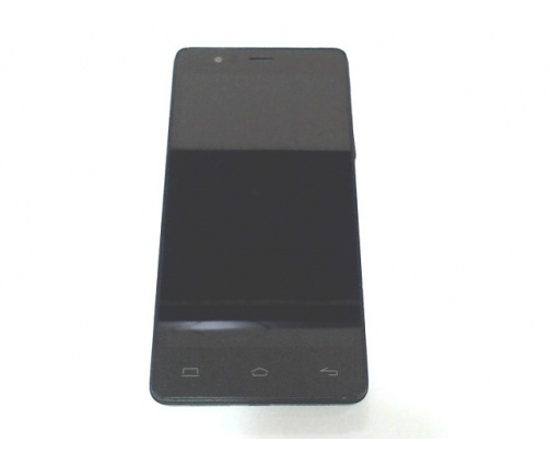 7-7-6597-1-BQ AQUARIS E5 HD 16GB