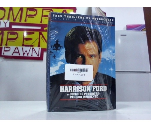 2-2-66434-1-coleccion dvd harrison ford y sean conery