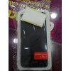 6-6-92482-1-flip cover huawei p smart