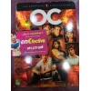 6-6-95532-1-The OC primera temporada completa