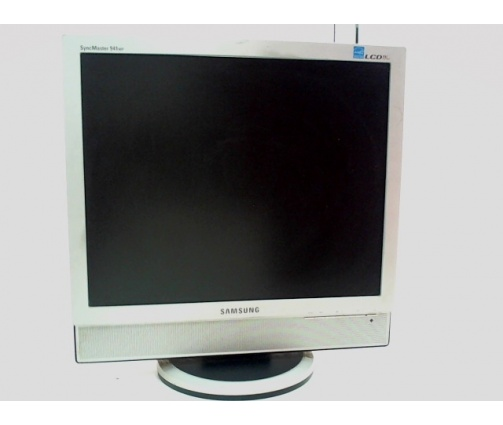 1-1-138633-1-MONITOR TV SAMSUNG SYNMASTER 941MP