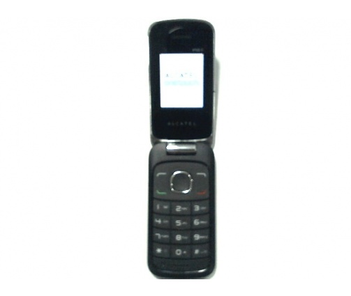 1-1-144114-1-Movil Alcatel 1030X
