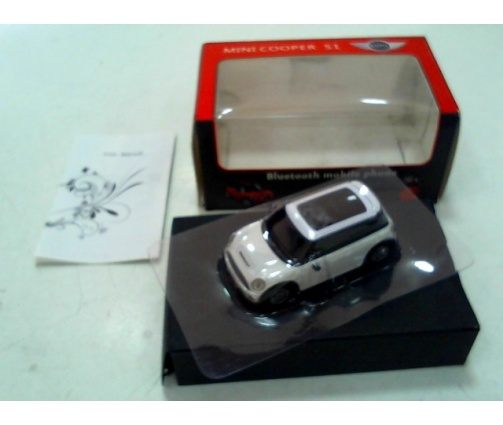 1-1-145773-1-MOVIL MINI COOPER S1